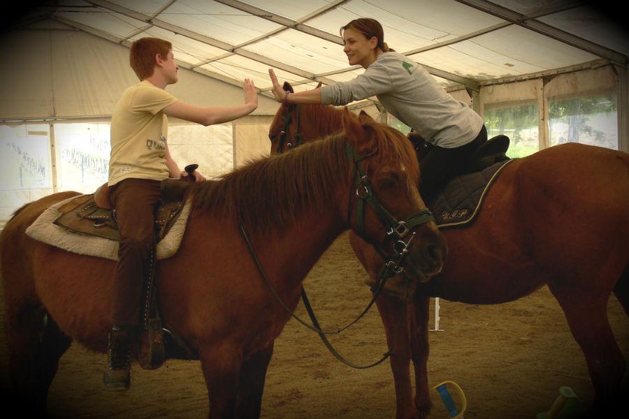 riabilitazione_equestre
