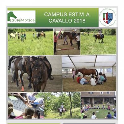 Copia di campus 2018A3