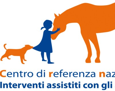 centro-referenza-interventi-assistiti-animali-pet-therapy-logo-520x318