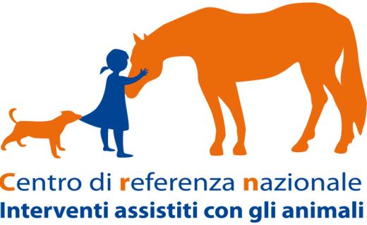 centro-referenza-interventi-assistiti-animali-pet-therapy-logo-520x318